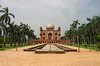 87-Delhi (Chanudaud) Tags: india pentax delhi newdelhi inde nationalgeographic safdarjungstomb safdarjangstomb