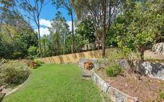 39 Illeroy Avenue, Killara NSW