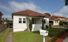61 Mountview Ave, Beverly Hills NSW