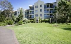 30/42 Lombard Street, Glebe NSW