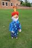 Clown nome (dlee668) Tags: autumn orange fall halloween pumpkin dorothy oz pumpkins wizardofoz tinman