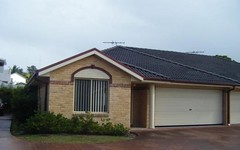 8/28 Gwen Parade, Raymond Terrace NSW