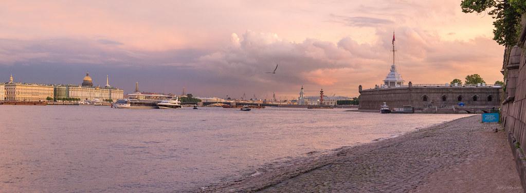 фото: Санкт-Петербург 2014