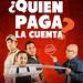 Imágenes promocionales de la película hondureña. Para más información: www.casamerica.es/?q=cine/quien-paga-la-cuenta