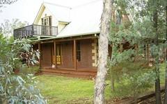 Lot 1 4 Cartwright Lane, West Wyalong NSW