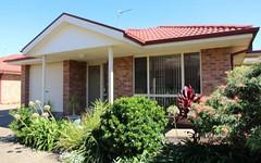 2/93 Deering St, Ulladulla NSW