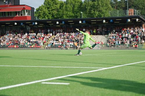 IF Brommapojkarna-Malmö FF - 2014-07-06 18:57:31 (7981)