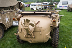 LXV Celles Milit2014-70 (Chevalier 2) Tags: army dinant militaria usarmy 2014 celles ciney renactor alltypesoftransport leicaxvario leicaxvarioclub chevalier2