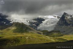 paesaggio di montagna, mountain landscape (paolo.gislimberti) Tags: glaciers mountainlandscape ghiacciai paesaggiodimontagna alpineenvironment alpinegrassland prateriaalpina ambientealpino paesaggilandscapesmontagnemountains