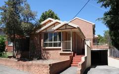 9/6 Edwin Street, Regents Park NSW