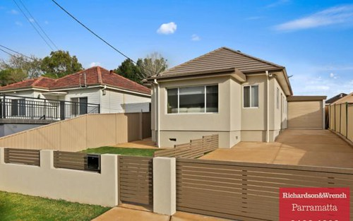 104 Warwick Road, Merrylands NSW 2160