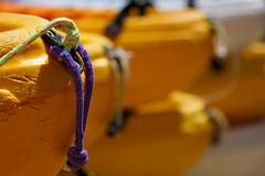Kayaks (andyfpp) Tags: canon menorca audax 2014 balearicislands 500d calagaldana canon500d 24105mm canonef24105mmf4lis 24105mmf4lis hotelaudax aperture3 freshpeoplehotels
