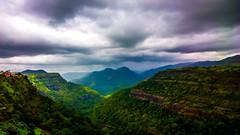 (who.sane) Tags: nature landscape nokia mumbai lonavala nban lumia1020 shotonmylumia