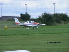 EI-LFC, Birr, 04-08-2014 (MidlandDeltic) Tags: flyin birr airdisplay eilfc