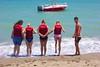 Beach Bum, Malaga (podduk) Tags: beach sand bums malaga torremolinos