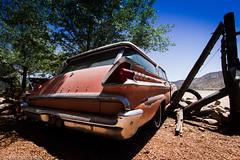 (Francesco   Ceron) Tags: usa flickr unitedstatesofamerica vacanza efs1022mmf3545usm canoneos7d fotofrancescoceron