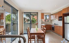 7/50-52 Hassall Street, Parramatta NSW