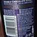Youngs_Double_Chocolate_Stout_6