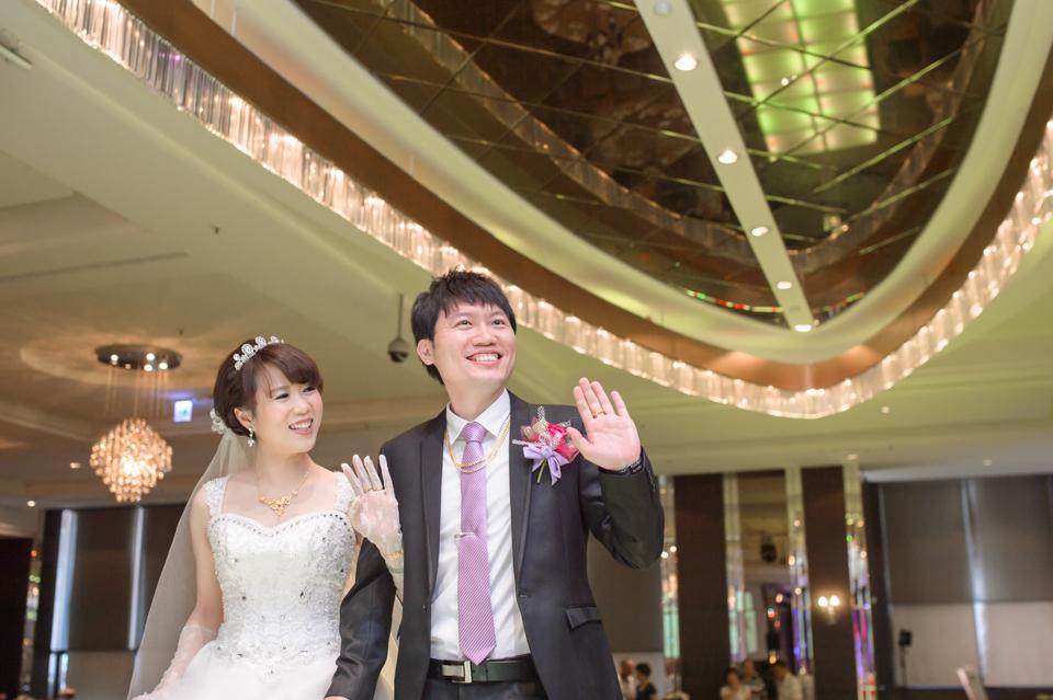 14666207932 c8bb959ca0 o [台南婚攝]H&S/東東宴會式場 東瀛廳