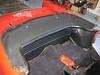02 Sunbeam Alpine Persenning von CK-Cabrio rs 02