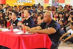Cabanatuan Show 006