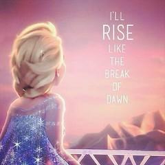 #frozen#letitgo#let#it#go#Riselikethebreakofdawn#rise#like#the#break#of#dawn#frozenquote#disney#quote#song#elsa#followforfollow#follow4follow#likeforlike (BeccaHolmes62442) Tags: dawn frozen break quote song go like it disney rise let elsa letitgo likeforlike follow4follow followforfollow riselikethebreakofdawn frozenquote