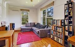 11 Mindarie Street, Lane Cove NSW