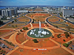 (Joana Prates) Tags: city brazil braslia cityview torredetv
