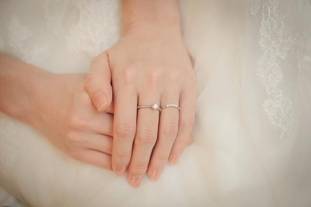 台北婚攝, 君品酒店, 君品婚攝, 林口福容, 紅帽子工作室, 婚禮記錄, 婚攝紅帽子, 推薦婚攝, Redcap-Studio,DSC_0184