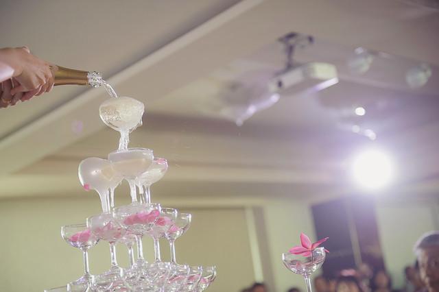 台北婚攝, 首都飯店, 首都飯店宴客, 首都飯店婚攝, 婚禮記錄, 婚攝, 推薦婚攝, 新祕BONA,DSC_0735