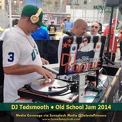 "Tedsmooth Old School Jam • <a style=""font-size:0.8em;"" href=""http://www.flickr.com/photos/92212223@N07/14711780633/"" target=""_blank"">View on Flickr</a>"