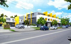 Unit 17/92-96 North Parade, Rooty Hill NSW