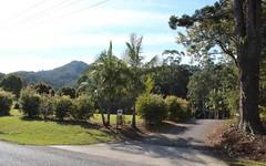 Lot 203, Korora Basin Road, Korora NSW