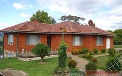 5 Vista Avenue, Batlow NSW