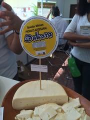(Slow Food Cerrado) Tags: braslia gastronomia cerrado slowfood congresso iesb abrasel mesaaovivo convviocerrado