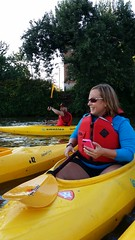 Skyline Paddle (Jo Outdoors) Tags: up stand boards kayak paddle kayaking sup kayakpittsburgh paddleboards ventureswpa venturesouthwestpa