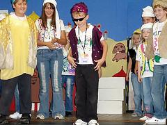 juniorpic121