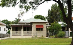 134 Mary Street, Smiths Creek NSW