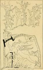 Anglų lietuvių žodynas. Žodis portress reiškia n durininkė; vartininkė lietuviškai.