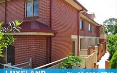 1/65 Bertram Street, Mortlake NSW