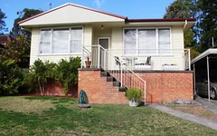 Address available on request, Kotara South NSW
