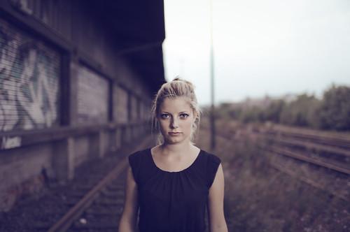 Theresa Vögele