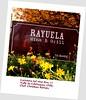 Restaurant Rayuela Wine & Grill (Sergio-Olivier) Tags: grillrestaurant winerestaurant valledecolchagua restaurantchileno