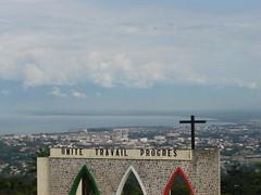 "burundi skyline 2 • <a style=""font-size:0.8em;"" href=""http://www.flickr.com/photos/62781643@N08/14810184997/"" target=""_blank"">View on Flickr</a>"