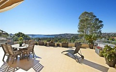 2/59 Drumalbyn Road, Bellevue Hill NSW