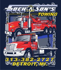 "Goch and Sons Towing - Detroit, MI • <a style=""font-size:0.8em;"" href=""http://www.flickr.com/photos/39998102@N07/14814622010/"" target=""_blank"">View on Flickr</a>"