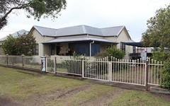 40 Mayfield Street, Cessnock NSW