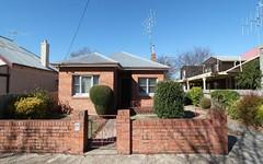 190 Rankin Street, Bathurst NSW