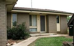 94 Havenhand Way, Bathurst NSW