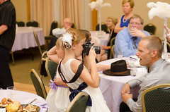 _DSC1822 (jtleagles) Tags: camera family wedding girl start canon photography nikon dad photographer d candid father daughter creative young them moment dslr em interpretations ziegler 7000 d7000 jtleagles